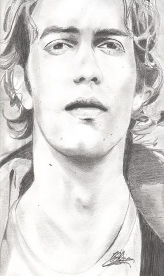 Hayden Christensen by staretheshadow